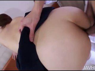 seks oralny, robienie loda, ssanie
