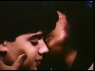 South indijke actor harish seks scene