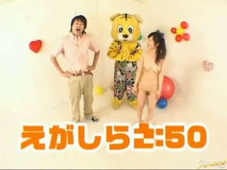 Japanese Av Stars Gets Fucked