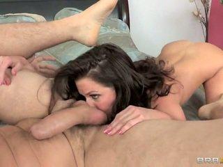 nxehtë zeshkane, argëtim hardcore sex, real dicks të mëdha