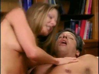 Hot Milf Alexandra Silk Gets A Pop Jizzload On Her Feet After Anal Screwed
