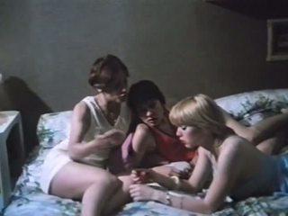 още групов секс, тийнейджъри качество, още реколта гледайте