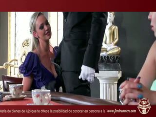 quality anal ideal, all pornstar, hardcore online