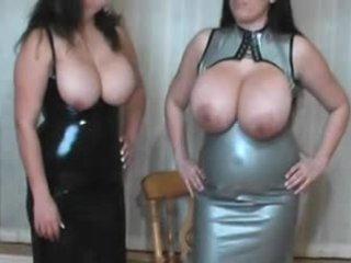 big boobs, british, milfs