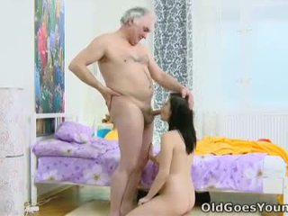 hardcore sex, най-добър oral sex, проверка смуча