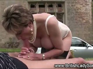 all british any, you cumshot all, hottest mature hq