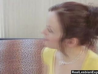 Reallesbianexposed - betty spears & janessa jordan lány
