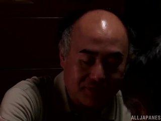 видеоклипове, азия, азиатски