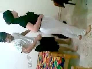 Arab tizenéves fooling around-asw1049