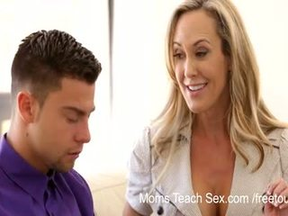 assistir big dick qualquer, ideal sexo grupal, você bissexual mais