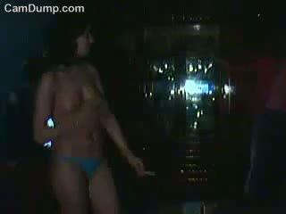 webcam, small tits, amateur
