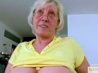 Video Sex Oma Und Junge Porn Video - MuschiTubecom