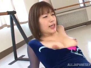 hardcore sex, blowjob, oriental