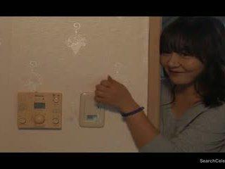 Joo yeon-seo și song eun-jin nud - the sister's cameră