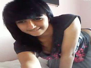 Msn Cute Asian Chick