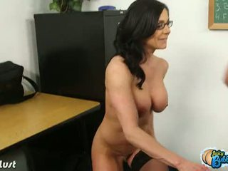 big best, tits, great brunette