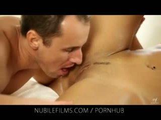 Victoria Sweet - Viktoria Sweet erotic fuck