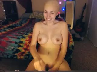 sex toys, cosplay, webcams