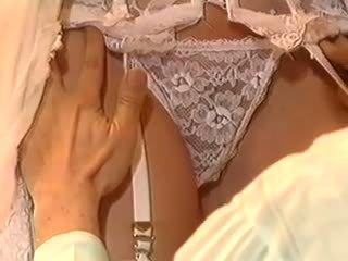 реколта, hd порно, pornstars