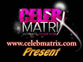 celebrity rated, real celebrities ideal, nude celebs new