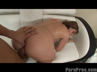 Massager זיון ב parlor