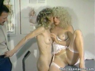 hardcore sex, πορνοστάρ, παλιά porn