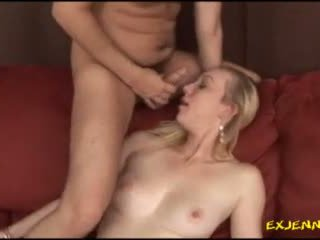 I Fucked Your Stupid Face 5 Brittney B...