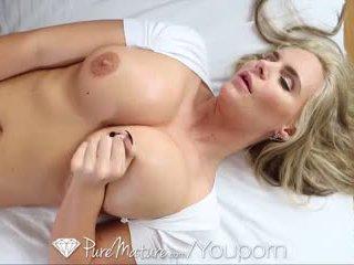 big tits free, fresh anal, creampie great
