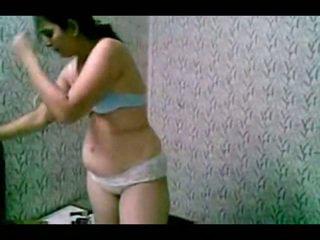 domáce porno, amatérske porno, indické porno