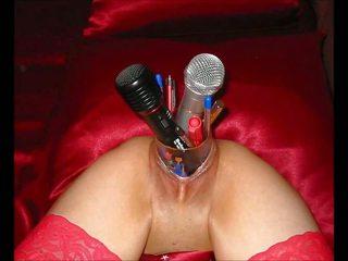 Slideshow arsch und fotze, ücretsiz seçki kaza porn 8d