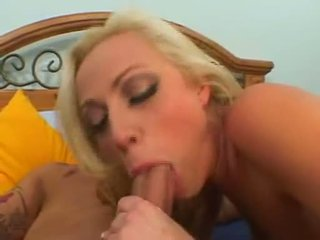 ideal hardcore sex see, best blowjobs watch, big dick new