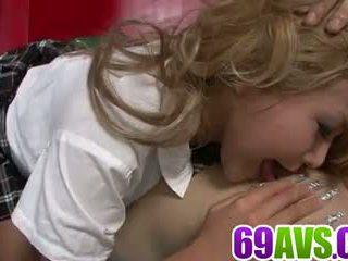 Appealing rina umemiya là trong vì một harsh khiêu dâm chương trình: khiêu dâm 7a