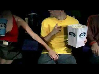 teen sex, hardcore sex, filmy