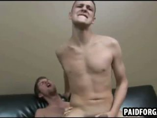 Bunlar two seksi amateru studs are having alkollü