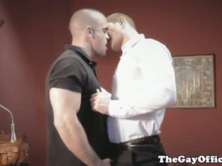 homoseks, voyeur, tiang