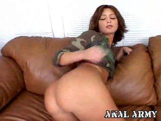 brunette grand, le plus chaud fuck dur, en ligne anal
