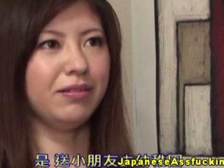 japanese, assfucking, buttfucking