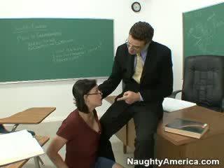 cock, college, student