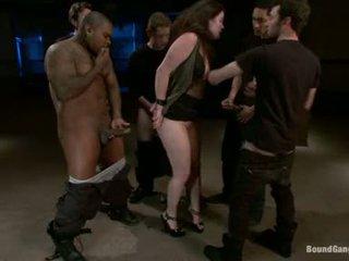 sexo adolescente, hardcore sexo, blowjobs