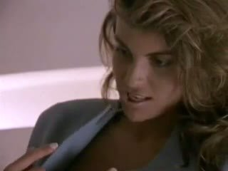 Noite trips (1989, completo filme)