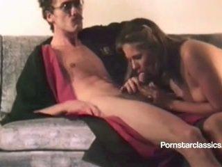 реколта, междурасовите, pornstars
