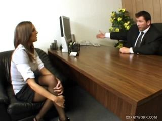 quality hardcore sex vid, real blowjobs fuck, more office sex clip